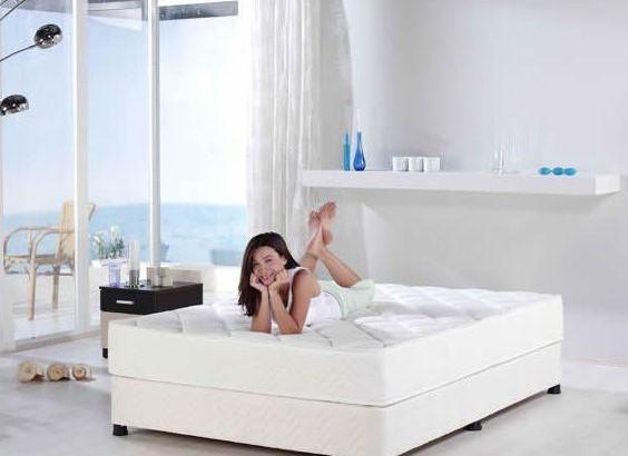 Как да изберем легло