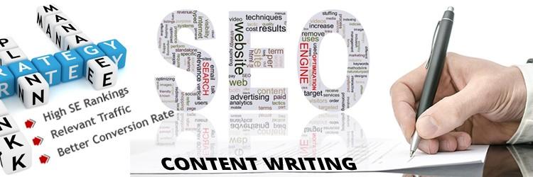 Оптимизация на сайт – въведение в Copywriting